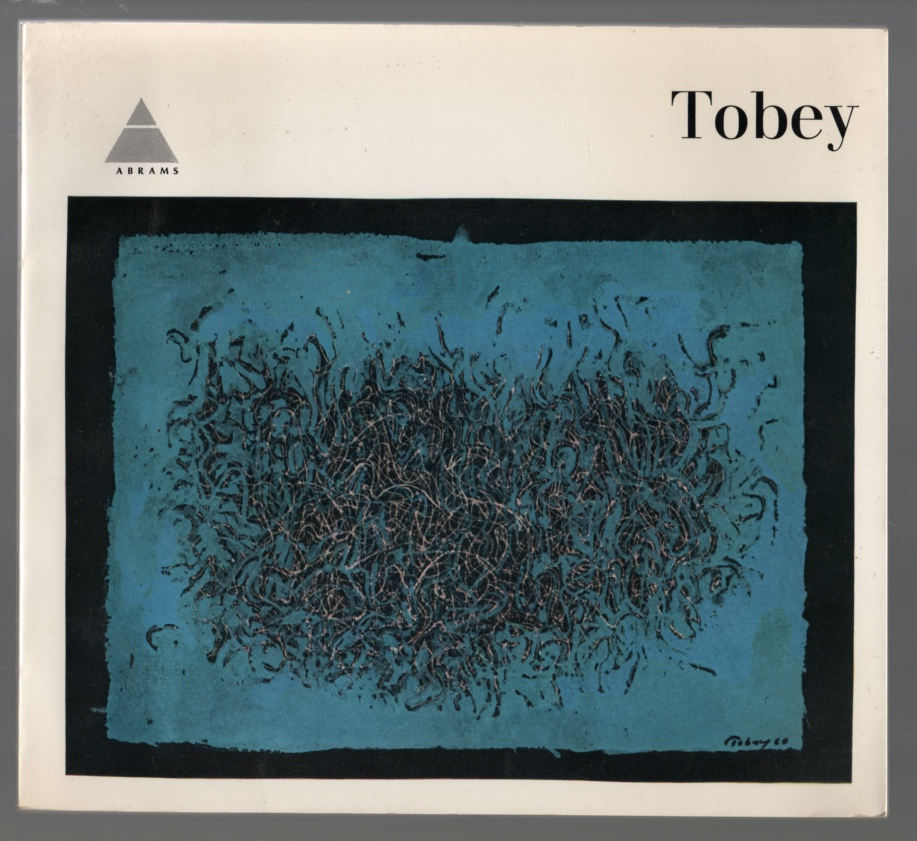 Image for Tobey