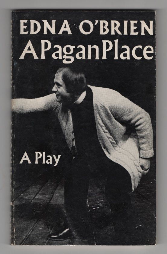 Image for A Pagan Place  Play