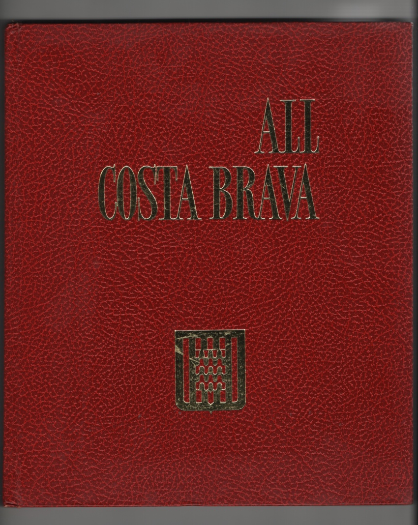 Image for All Costa Brava